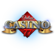 onlinecasinos77iraq